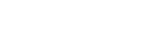 Jackson Memorial Baptist Church Logo